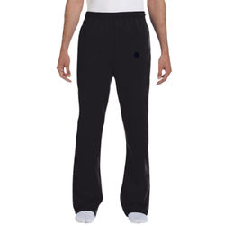 Sweatpants and Joggers Thumbnail